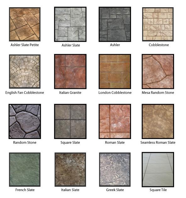 Outdoor Brick Patio Ideas